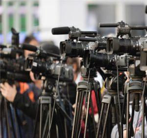 media fixer warsaw